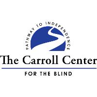 Carroll Center   Social Profile