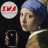 Social Web Art