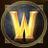 WarcraftDevs