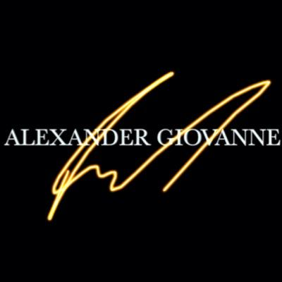 Alexander Giovanne | Social Profile