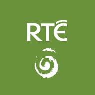 Raidió na Gaeltachta