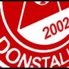 DonsTalk.co.uk | Social Profile
