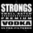 @StrongsVodka