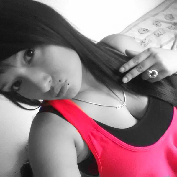 Alejandra AudigieR's Twitter Profile Picture