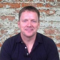 Pat Mixon | Social Profile