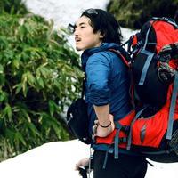 Kei Taniguchi|谷口 京 | Social Profile
