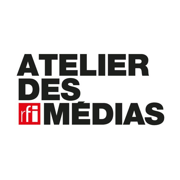 Atelier des médias Social Profile