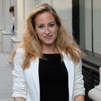 Julie Judson | Social Profile