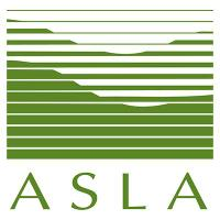 ASLA Annual Meeting | Social Profile