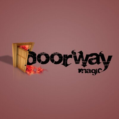doorwaymagic