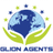 The profile image of GlionAgents