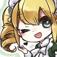 ようぽんくんさん | Social Profile