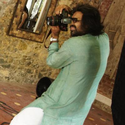 Avinash Gowariker | Social Profile