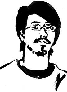 Kosuke Fujitaka Social Profile