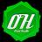 The profile image of aOrbitHealth