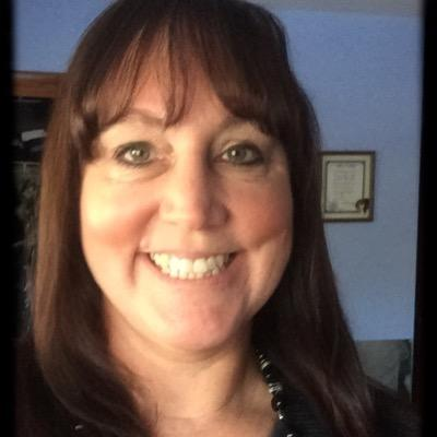 Monique Trulson | Social Profile