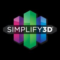 Simplify3D | Social Profile