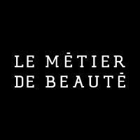 Le Metier de Beaute Social Profile