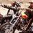 btf_bike