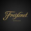 Photo of FreixenetMX's Twitter profile avatar