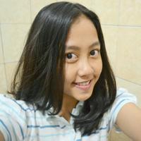 @AnggitaADP