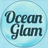 OceanGlamBikini