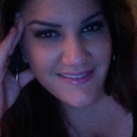 @detaniaansley - 1 tweets