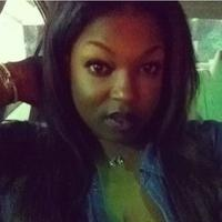 Jayne Doe | Social Profile