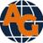 alt_gio profile