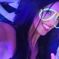 Lynn Lester | Social Profile