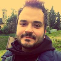 Spike Morelli | Social Profile