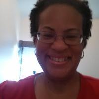 Michelle G | Social Profile