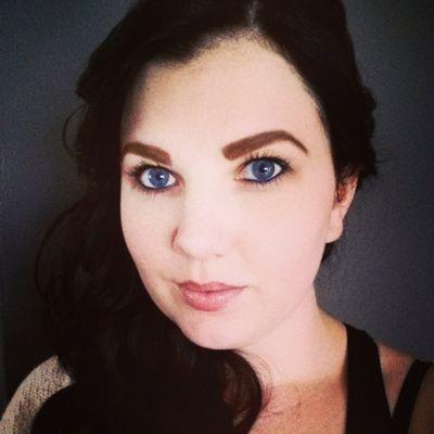 Trista M | Social Profile