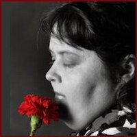 Rainee Perdue | Social Profile