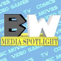 BW Media Spotlight   Social Profile