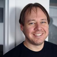 Jon Friskics | Social Profile