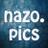 nazopics