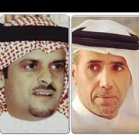حمد عبدالكريم السعيد | Social Profile