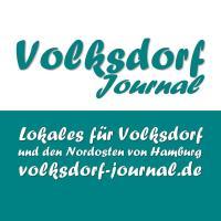 Volksdorfonline