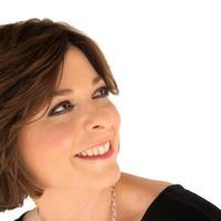 Valerie Reddemann   Social Profile