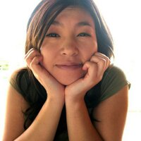 e_tsai | Social Profile