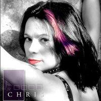 Chris B   Social Profile