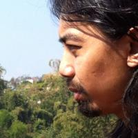 Bagas Arga | Social Profile