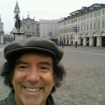 Michael Trella | Social Profile