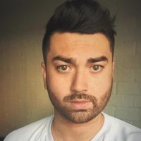 austinolaughlin | Social Profile