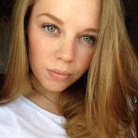 Beth   Social Profile