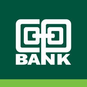 Co-op Bank Kenya