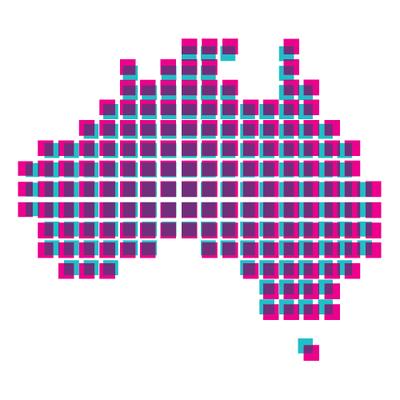 Live Tech Australia | Social Profile