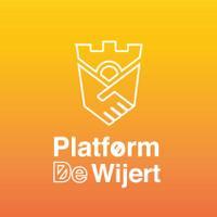 de_wijert