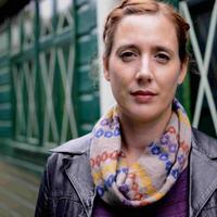 Joanne Scrace | Social Profile